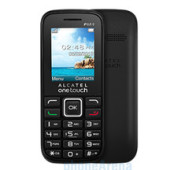 Alcatel OneTouch 1040