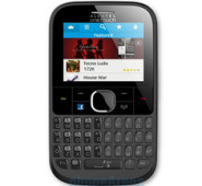 Alcatel OneTouch 3020