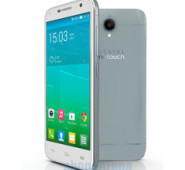 Alcatel OneTouch Idol 2 mini