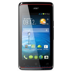 Unlock Acer Liquid Z200 with Free Unlock Codes