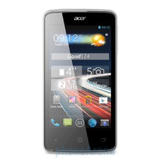 Unlock Acer Liquid Z4 with Free Unlock Codes