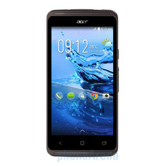Unlock Acer Liquid Z410 with Free Unlock Codes