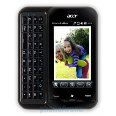 Unlock Acer neoTouch P300 with Free Unlock Codes