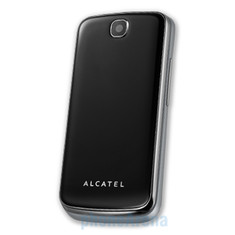 Unlock Alcatel 2010 – Free Unlock Codes