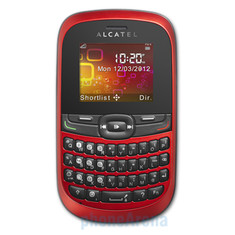 Unlock Alcatel OT-310 – Free Unlock Codes