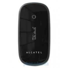 alcatel one touch unlock software