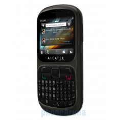 Unlock Alcatel OT-803 – Free Unlock Codes