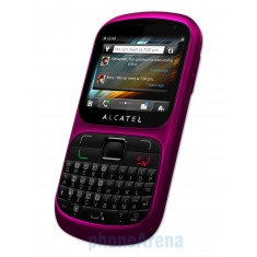 Unlock Alcatel OT-813 – Free Unlock Codes