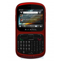 Unlock Alcatel OT-813A – Free Unlock Codes