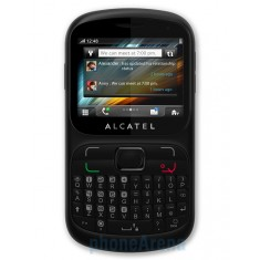 Unlock Alcatel OT-813D – Free Unlock Codes