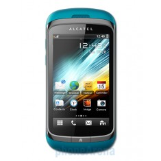 Unlock Alcatel OT-818 – Free Unlock Codes