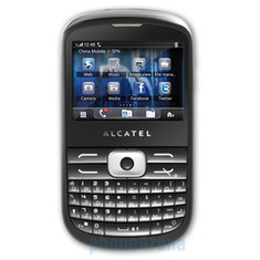 Unlock Alcatel OT-819 – Free Unlock Codes