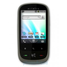 Unlock Alcatel OT-890D – Free Unlock Codes