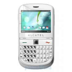 Unlock Alcatel OT-900 – Free Unlock Codes