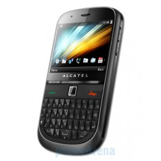 Unlock Alcatel OT-901N – Free Unlock Codes
