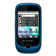 Unlock Alcatel OT-905 – Free Unlock Codes