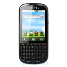 Unlock Alcatel OT-910 – Free Unlock Codes