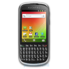 Unlock Alcatel OT-915 – Free Unlock Codes