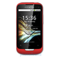 Unlock Alcatel OT-985 – Free Unlock Codes