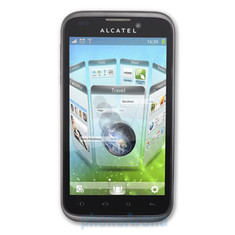 Unlock Alcatel OT-995 – Free Unlock Codes