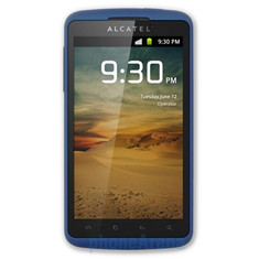 Unlock Alcatel OneTouch 960C Ultra – Free Unlock Codes