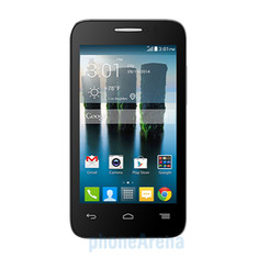 Unlock Alcatel OneTouch Evolve 2 – Free Unlock Codes