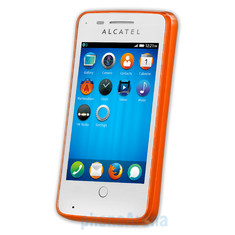 Unlock Alcatel OneTouch Fire – Free Unlock Codes