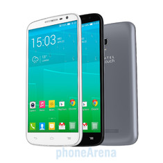 Unlock Alcatel OneTouch Pop S9 – Free Unlock Codes