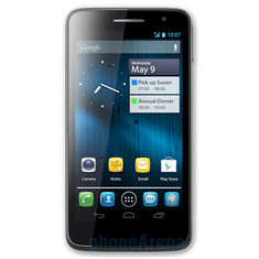 Unlock Alcatel OneTouch Scribe HD – Free Unlock Codes