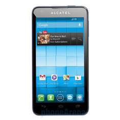 Unlock Alcatel OneTouch Snap LTE – Free Unlock Codes
