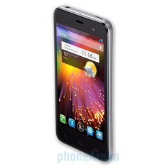 Unlock Alcatel OneTouch Star – Free Unlock Codes