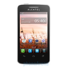 Unlock Alcatel OneTouch Tribe 3041 – Free Unlock Codes