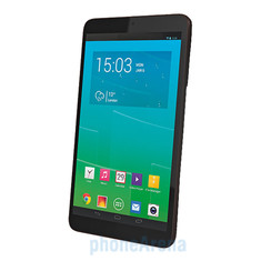 Unlock Alcatel Pixi 8 – Free Unlock Codes