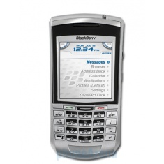 Unlock BlackBerry 7100G with Free Unlock Codes
