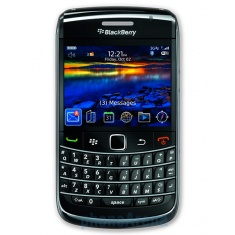 Unlock BlackBerry Bold 9700 with Free Unlock Codes