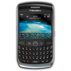 Unlock BlackBerry Curve 8900 with Free Unlock Codes