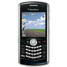 Unlock BlackBerry Pearl 8110 with Free Unlock Codes