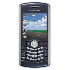 Unlock BlackBerry Pearl 8130 with Free Unlock Codes