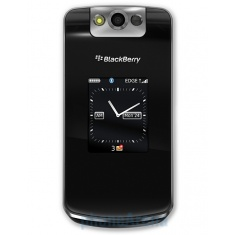 Unlock BlackBerry Pearl Flip 8220 with Free Unlock Codes