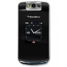 Unlock BlackBerry Pearl Flip 8230 with Free Unlock Codes