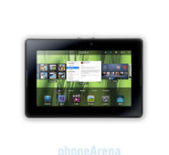 BlackBerry PlayBook 3G