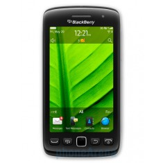 Unlock BlackBerry Torch 9860 with Free Unlock Codes