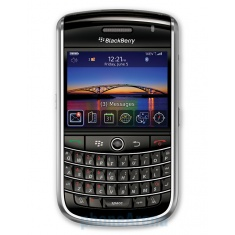 Unlock BlackBerry Tour 9630 with Free Unlock Codes