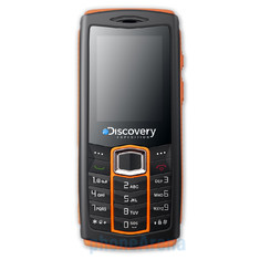 Unlock Huawei Discovery Expedition – Free Unlock Codes