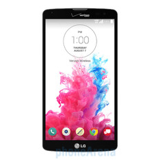 Unlock LG G Vista – Free Unlock Codes