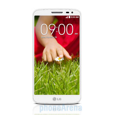 Unlock LG G2 Mini – Free Unlock Codes
