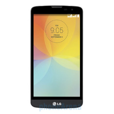 Unlock LG L Bello – Free Unlock Codes