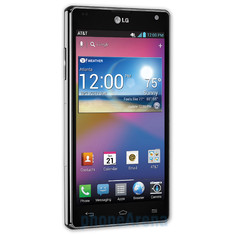 Unlock LG Optimus G AT&T – Free Unlock Codes