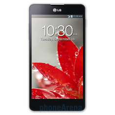 Unlock LG Optimus GJ – Free Unlock Codes