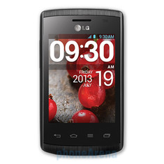 Unlock LG Optimus L1 II – Free Unlock Codes